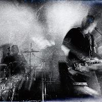 Nambucca presents Rock Night