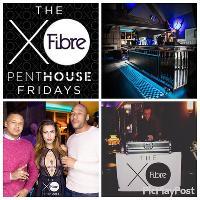 XO VIP Fridays