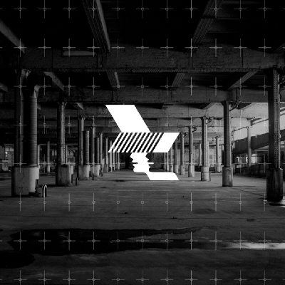 WHP19 - Aphex Twin Curates