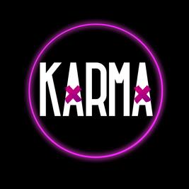Karma 😵- Part 2!! £2 Drinks All Night 🔥 Mcr Biggest Friday!