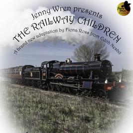 Jenny Wren Productions: The Railway Children
