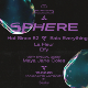 LWE presents Sphere - The Launch Event Title Pic