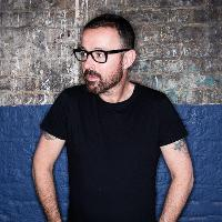 Judge Jules Live