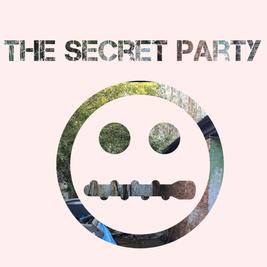 The Secret Party
