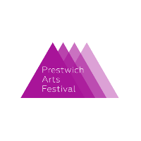 Prestwich Perspectives Photography Workshop - 2pm