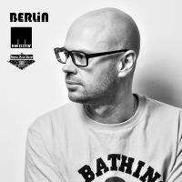 Berlin presents Dave Seaman