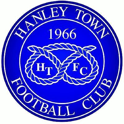 Hanley Town FC v Barnoldswick Town at Potteries Park, Saturday 6th March 2021