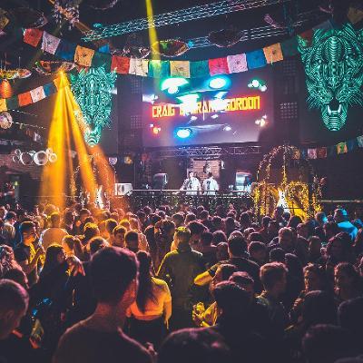 Little Festival x Deeperfect