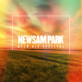 Newsam Park Open Air Festival