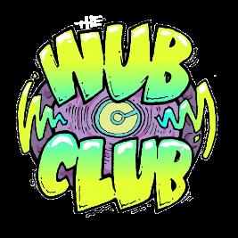 The Wub Club Presents: Thorpey [ALL NIGHT LONG]
