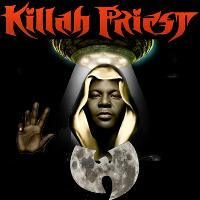 Killah Priest (Wu Tang Clan) Live In Manchester