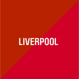 Ticketed* MUFC v LIV - Hospitality at Hotel Football