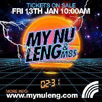 02.31 present ...... My Nu Leng & M8's UK Tour
