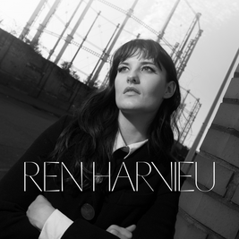 Ren Harvieu - Revive Live Tour