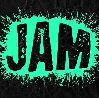 Jam | Indie, Soul, Rock & Roll
