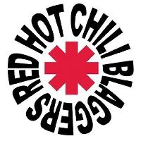 Red Hot Chili Blaggers @ Bar 42