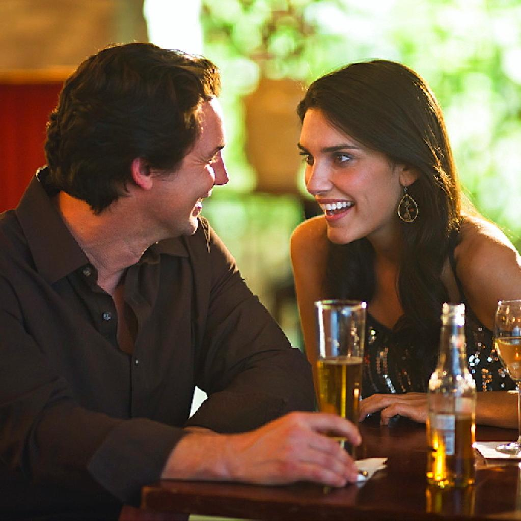 Najlepsze serwisy randkowe online uk 2016