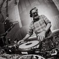 SOUL'ed OUT Presents...Legends Of House: Graeme Park
