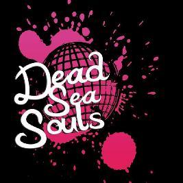 Dead Sea Souls plus support