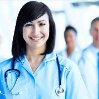 7th World Congress on Nursing & Healthcare