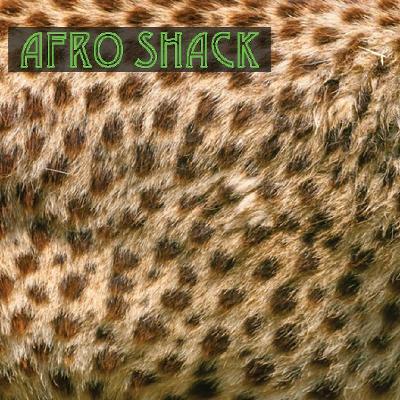 Afro Shack
