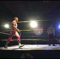 Live Wrestling Supershow Torquay
