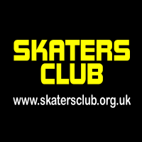 Skaters Club LEICESTER