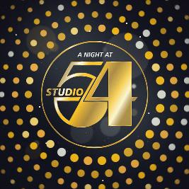 Discography a night at Studio 54