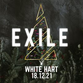 Exile - CHRISTMAS Special