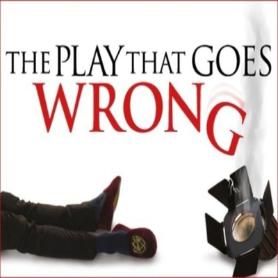 The Cornley Polytechnic Drama Society are putting on a 1920s murder mystery, but as the title suggests, everything that can go wrong... does The...
