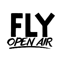 FLY Open Air: Sulta Selects