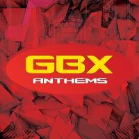 GBX Edinburgh