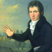 Beethoven Conquers Vienna