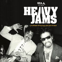 Heavy Jams with Greg Turner