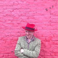 Dom Pipkin 'Smokin' Boogie' Solo Show