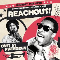 ReachOut!