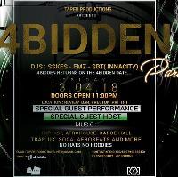 4Bidden Part II