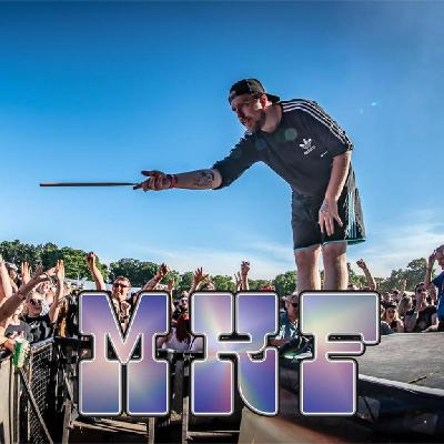 MKF Tribute Festival