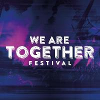 We Are Together Festival