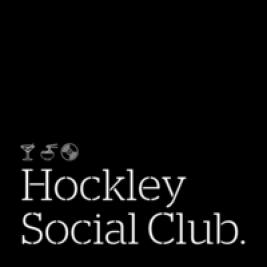 Hockley Social Club