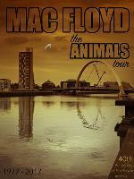 MacFloyd - The Animals Tour 2017