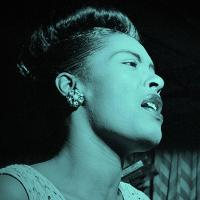 David McAlmont presents Billie Holiday