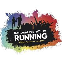 The National Festival of Running