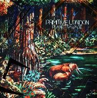 Primitive London Feat. Juice Aleem
