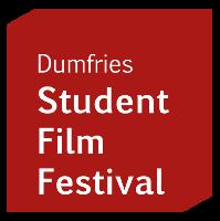 Dumfries Student Film Festival