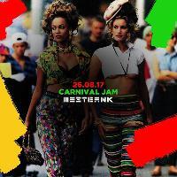 Carnival Jam