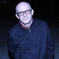 Graeme Park - a journey through 30 years of house music