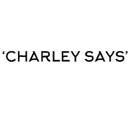 Charley Says Easter Fest 2022