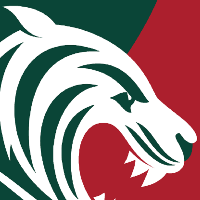 Leicester Tigers Rugby Camp (Leicester Forest RFC)