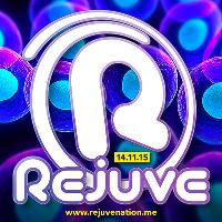 Rejuvenation - Sweet Sensation